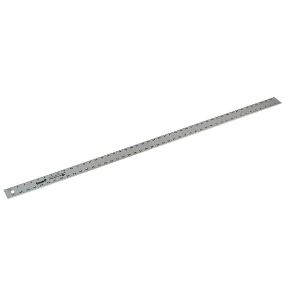 Empire 4004 48in Aluminum Straight Edge