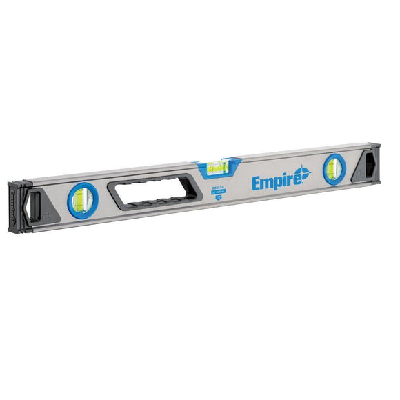 Empire 860.24 24in Professional Box Level