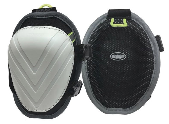 Bucket Boss FX1 Molded Swivel Kneepad