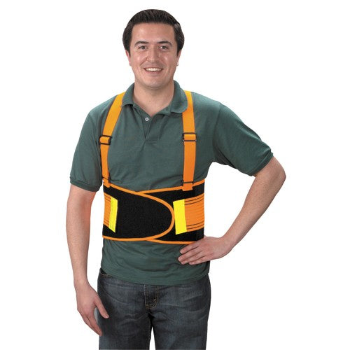 Pyramex EB1003XL Backbelts XXX-large