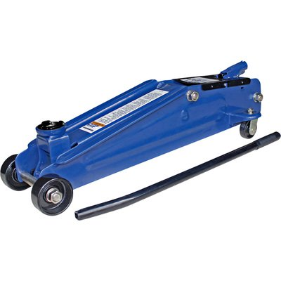 Stronghold TH22504 2.5-Ton Hydraulic Jack