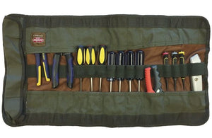 Bucket Boss 70004 Tool Roll