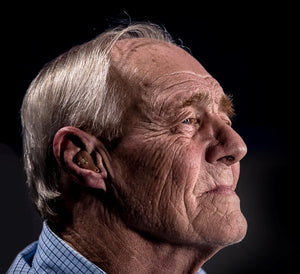 Facts About Depression For Older Adults