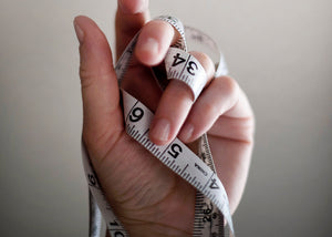 Curb hypertension and obesity by monitoring your blood pressure