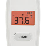 Halo 1 Second Ear Thermometer