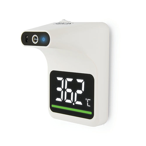 285DI BIOS Temo Scanner Non-Contact Forehead Thermometer