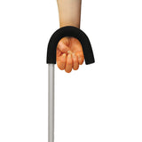 Bios Living J-Handle Cane
