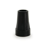 "5/8"" Replacement cane tip"