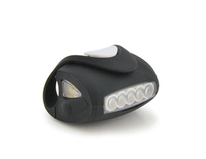 LED Mobility Safety Light