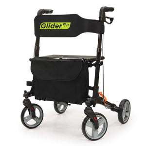 Bios Living Glider Plus Rollator