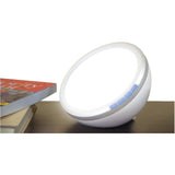 BIOS Living Therapy Light for Seasonal Affective Disorder