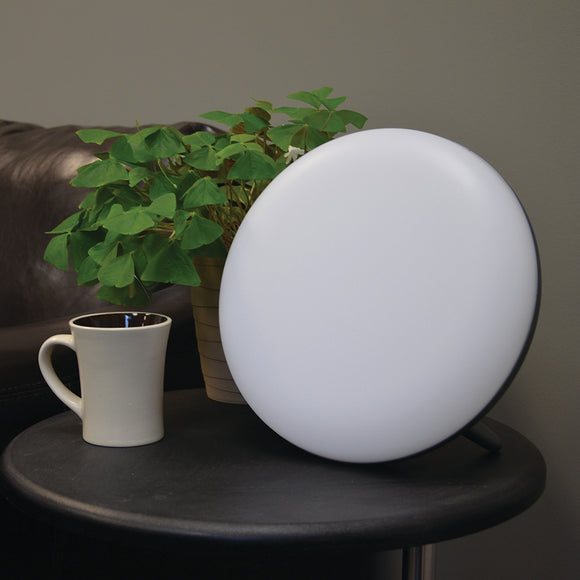 Jumbo Therapy Light for Seasonal Affective Disorder (SAD)