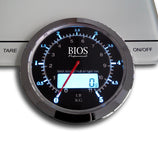 Bios Professional Digital / Analog Kitchen Scale