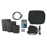 Ambulatory Blood Pressure Monitoring Kit - ABP-01