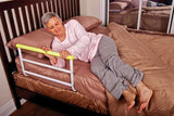 Safety Glo® Bed Rail