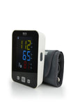 Precision Series 8.0 Premium Blood Pressure Monitor - BD215