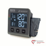 BIOS Diagnostics Precision Series 12.0 Protocol® 7D MII - BD252 (w/App)