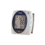 Bios Diagnostics Wrist Blood Pressure Monitor - BD401