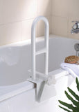 Bathtub Safety Rail