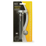 "DT110 1¾"" / 4.5 cm Dial Thermometer retail packaging - front"