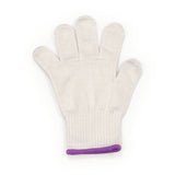 Extra Small Cut Resistant Glove
