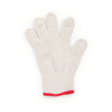 Small Cut Resistant Glove
