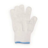 Extra Large Cut Resistant Glove