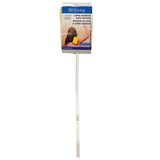 LF357 Long Handled Bath Sponge retail packaging