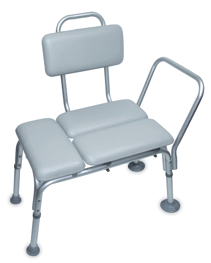 Bath Transfer Bench – Bios Medical