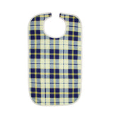 Flannel Clothing Protector - Large