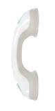 "LF790 12"" 30 cm Suction Cup Grab bar"