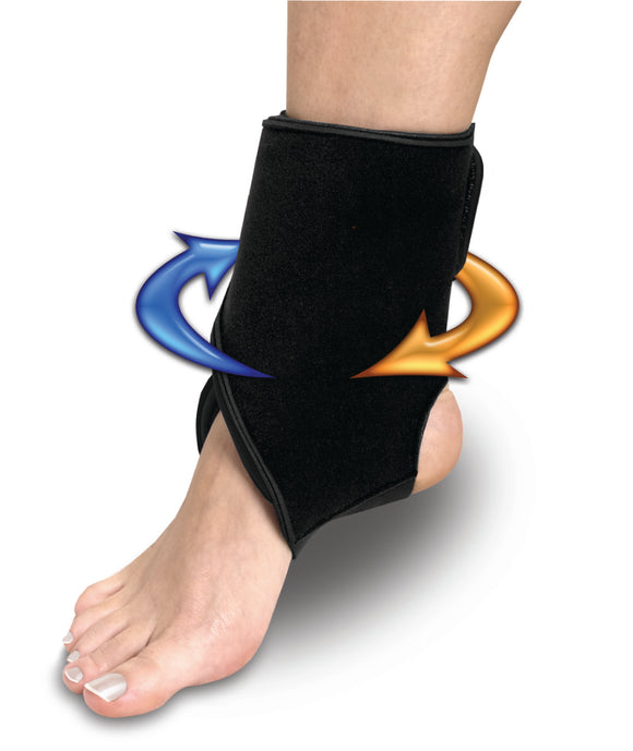 3-in-1 Therapy Brace