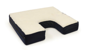 Coccyx Gel Cushion