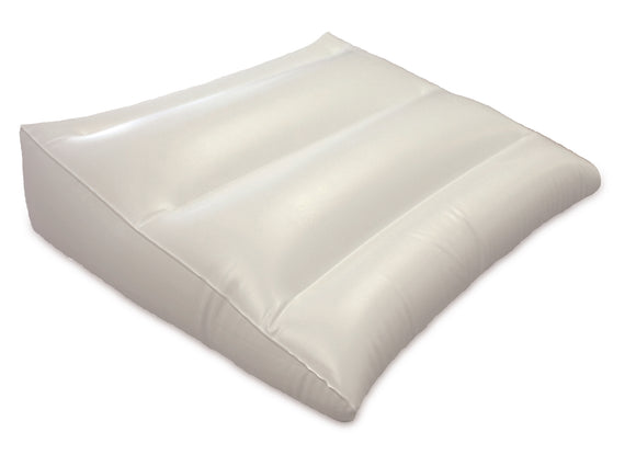 Inflatable Bed Wedge