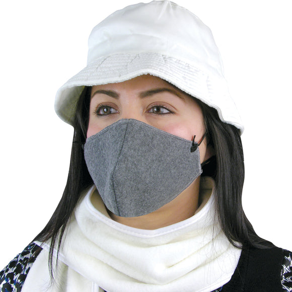Cold Weather Mask LH525