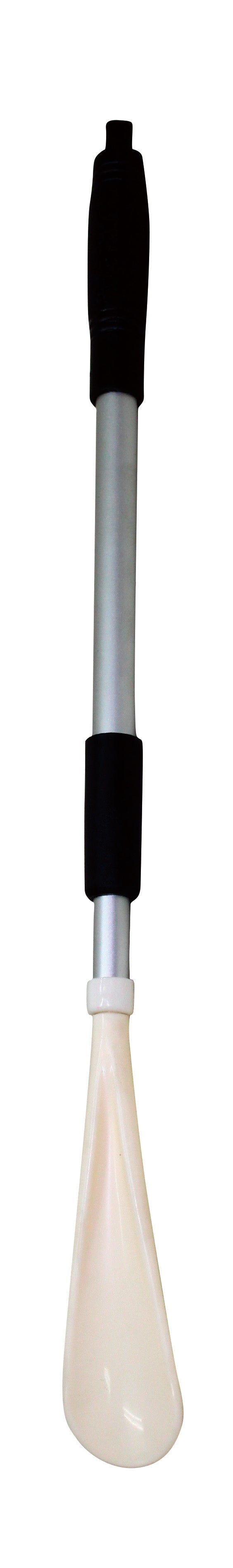 Forsite Health Telescopic Shoehorn