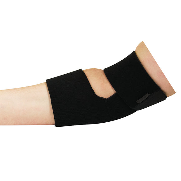 BIOS Living Elbow Brace