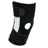BIOS Living Knee Stabilizer
