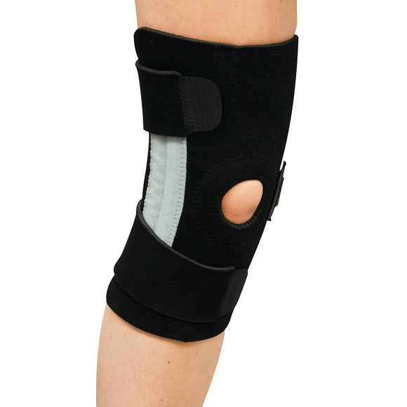BIOS Living Knee Stabilizer LK043