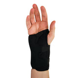 BIOS Living Wrist Splint