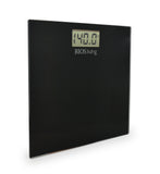 BIOS Living Ultra Slim Electronic Glass Scale