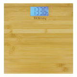 BIOS Living Bamboo Digital Scale