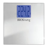 Jumbo Digital Display Scale