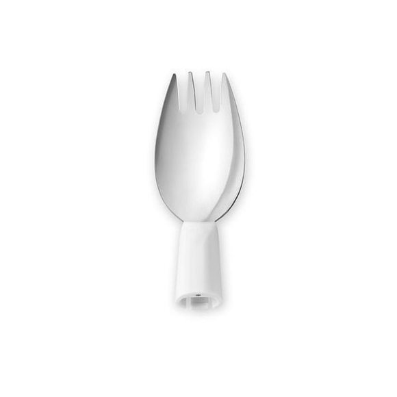 Liftware Spork Attachment