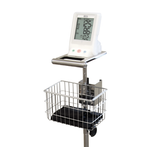 Stand for Automatic Professional Blood Pressure Monitor