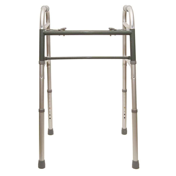 Bios Living Folding Walker BD770