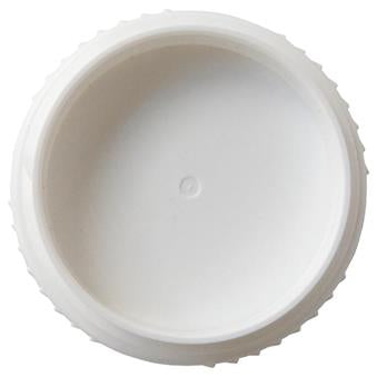 Nalgene Wide-Mouth Pill Lid Attachment