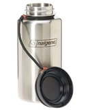 Nalgene 38oz Stainless Steel Bottle