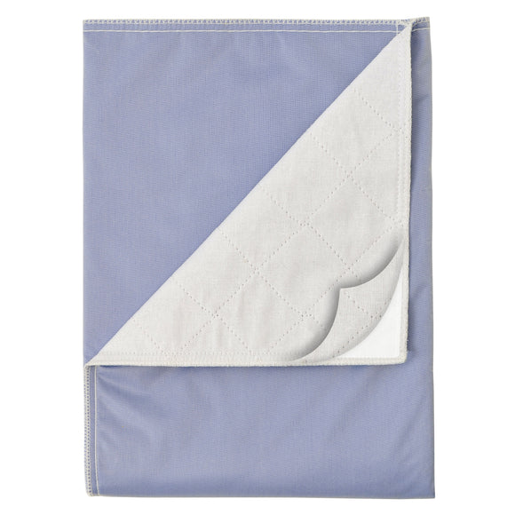 Bios Living Washable Under Pad