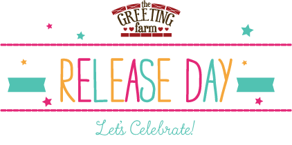 June New Release BLOG HOP!